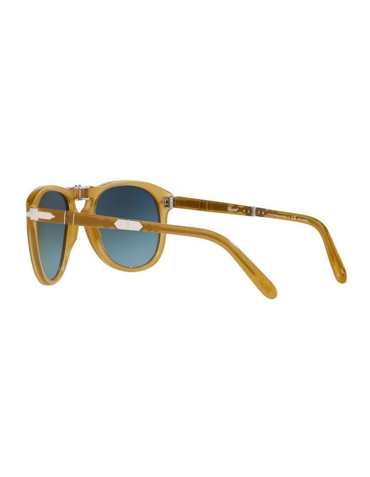 0PO0714SM Steve Mcqueen 1069987027 Polarised Sunglasses image 5