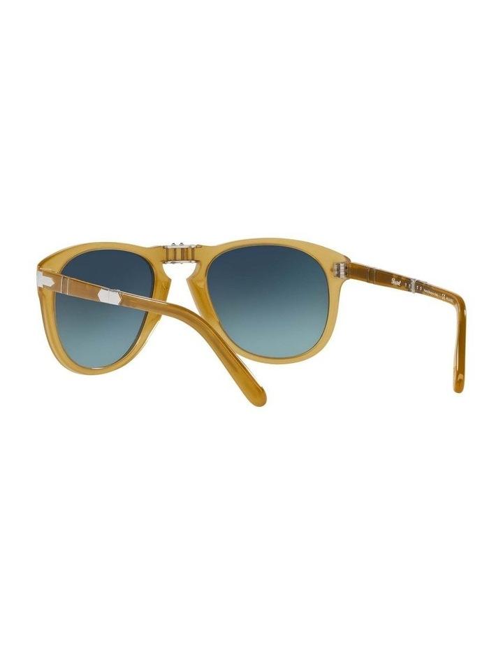 0PO0714SM Steve Mcqueen 1069987027 Polarised Sunglasses image 6