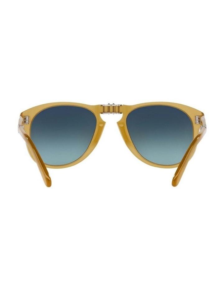 0PO0714SM Steve Mcqueen 1069987027 Polarised Sunglasses image 7