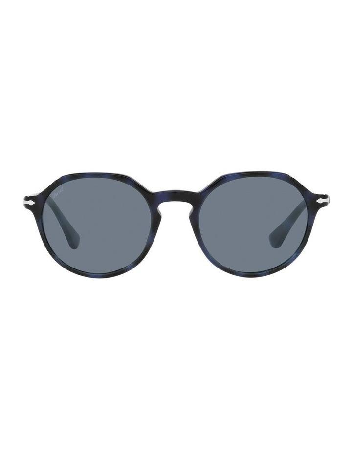 0PO3255S 1535042003 Sunglasses image 2
