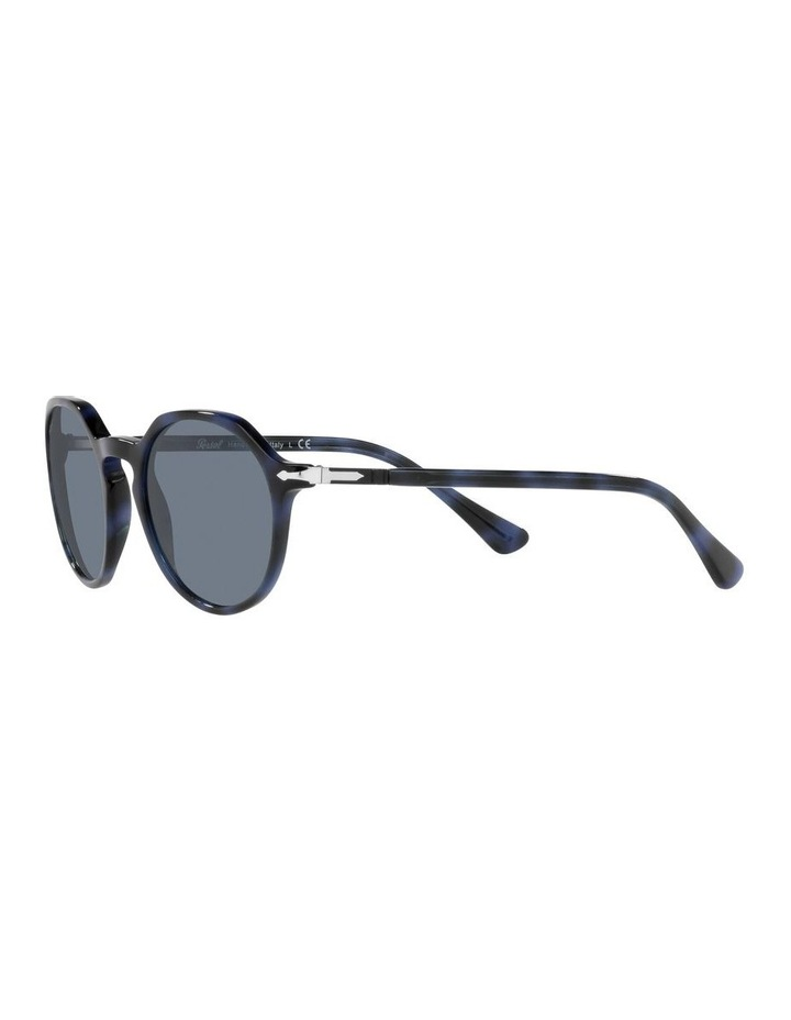 0PO3255S 1535042003 Sunglasses image 3