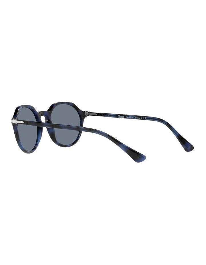 0PO3255S 1535042003 Sunglasses image 5