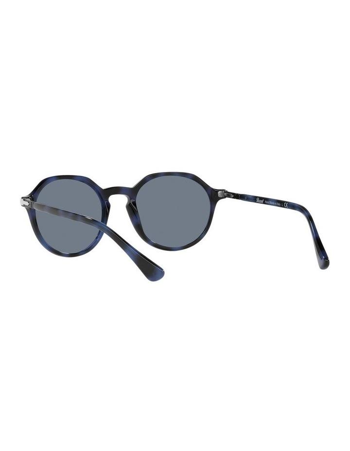 0PO3255S 1535042003 Sunglasses image 6