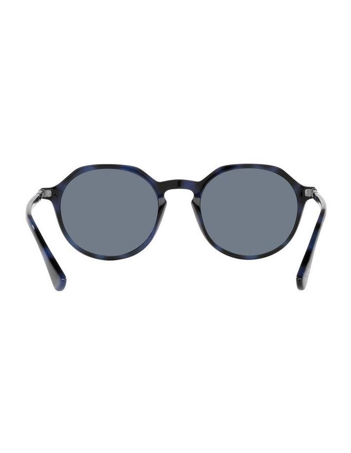 0PO3255S 1535042003 Sunglasses image 7