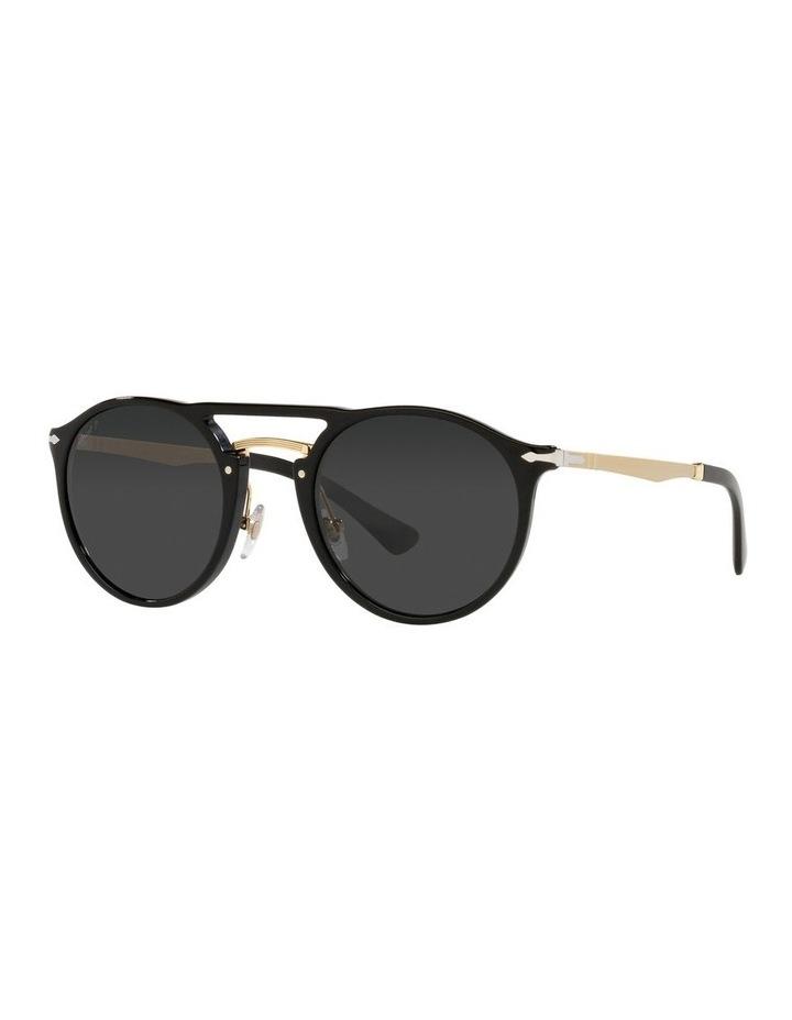 0PO3264S 1535044002 Polarised Sunglasses image 1