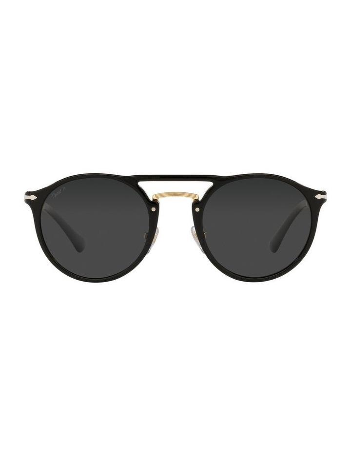 0PO3264S 1535044002 Polarised Sunglasses image 2