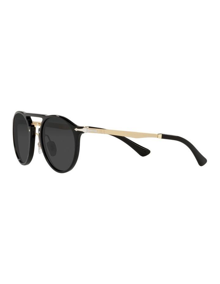 0PO3264S 1535044002 Polarised Sunglasses image 3