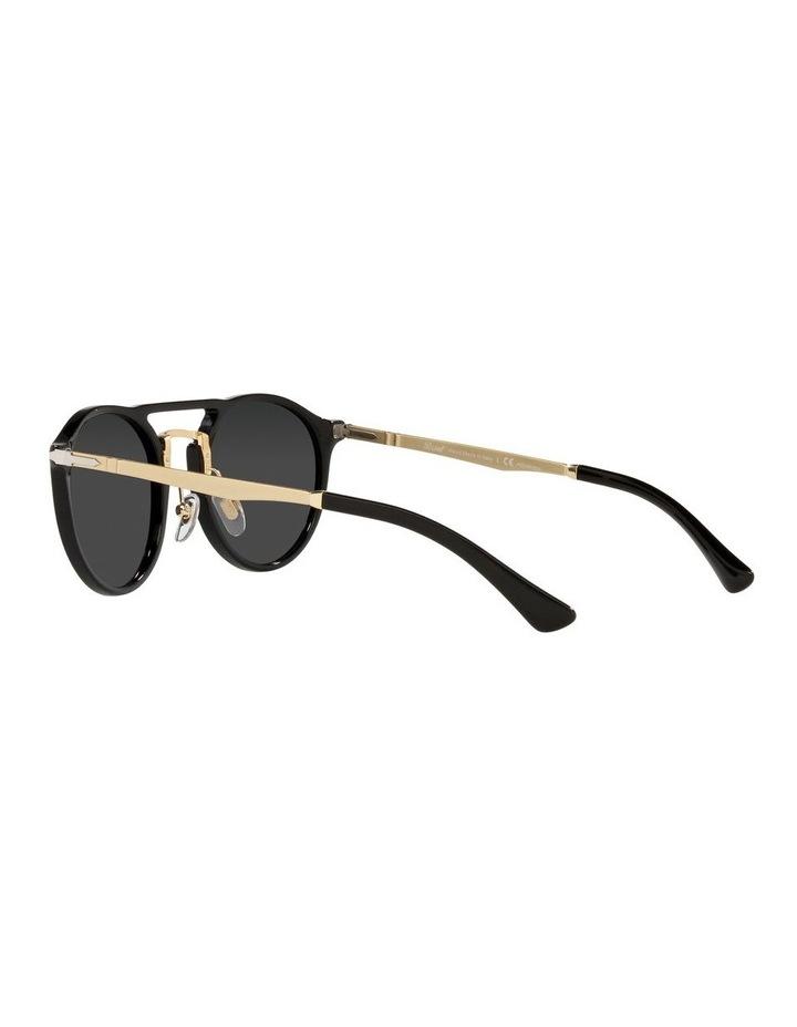 0PO3264S 1535044002 Polarised Sunglasses image 5