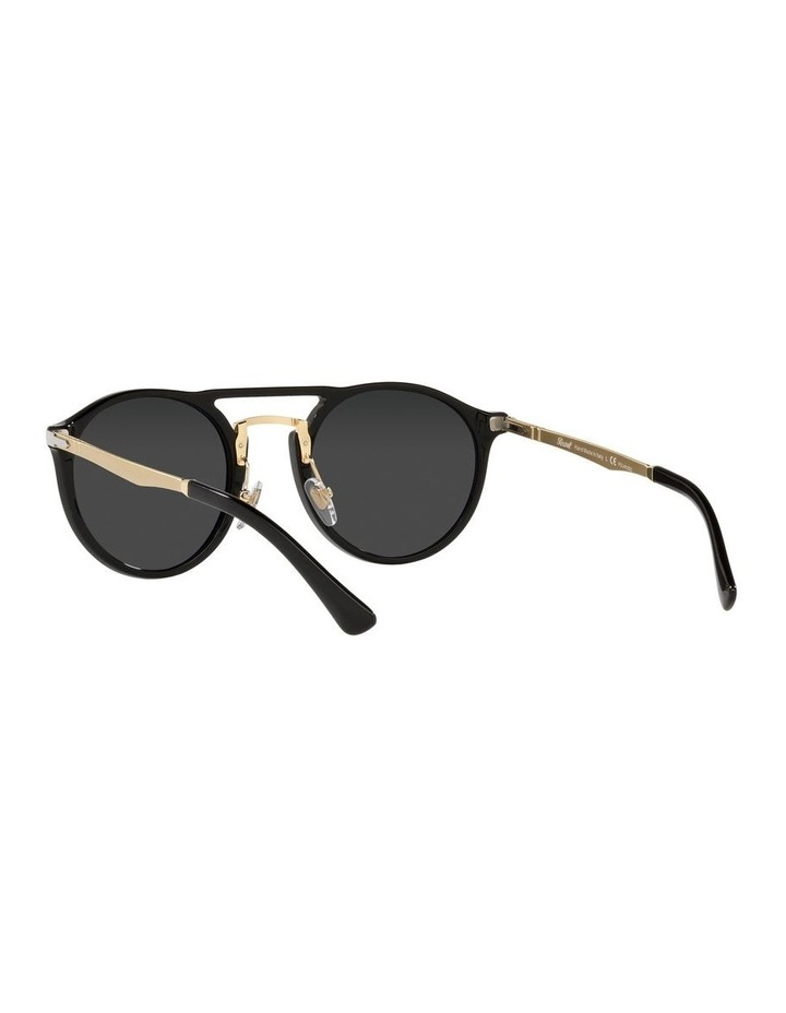 0PO3264S 1535044002 Polarised Sunglasses image 6