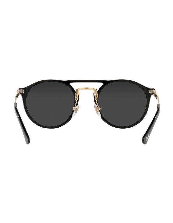 0PO3264S 1535044002 Polarised Sunglasses image 7