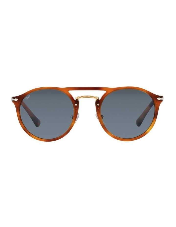 0PO3264S 1535044003 Sunglasses image 2