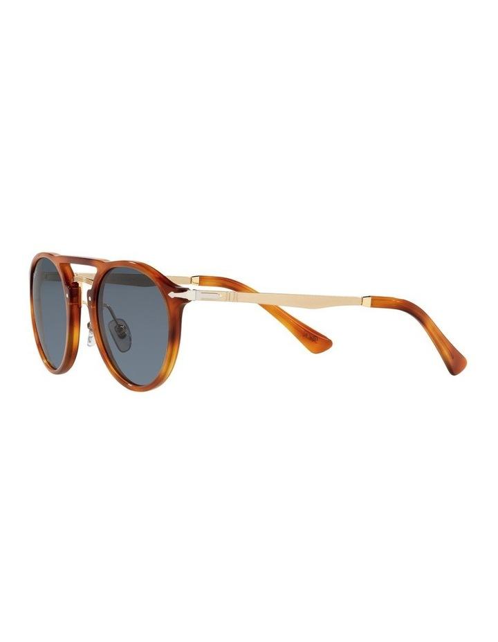 0PO3264S 1535044003 Sunglasses image 3