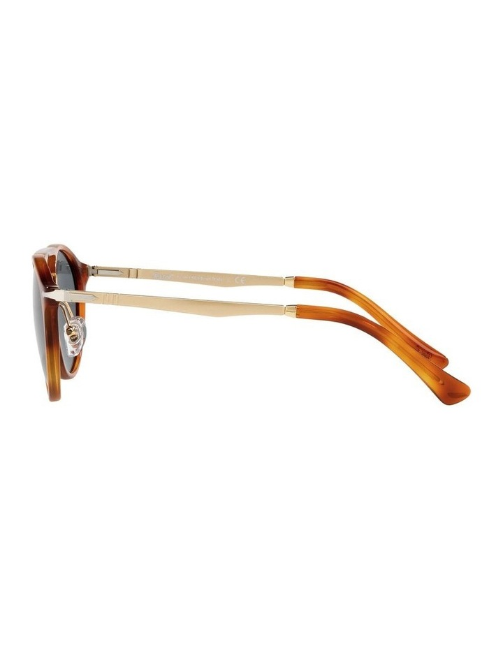 0PO3264S 1535044003 Sunglasses image 4