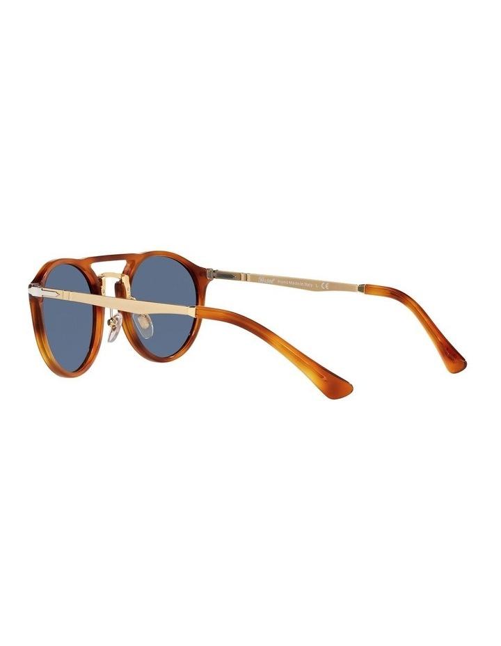 0PO3264S 1535044003 Sunglasses image 5