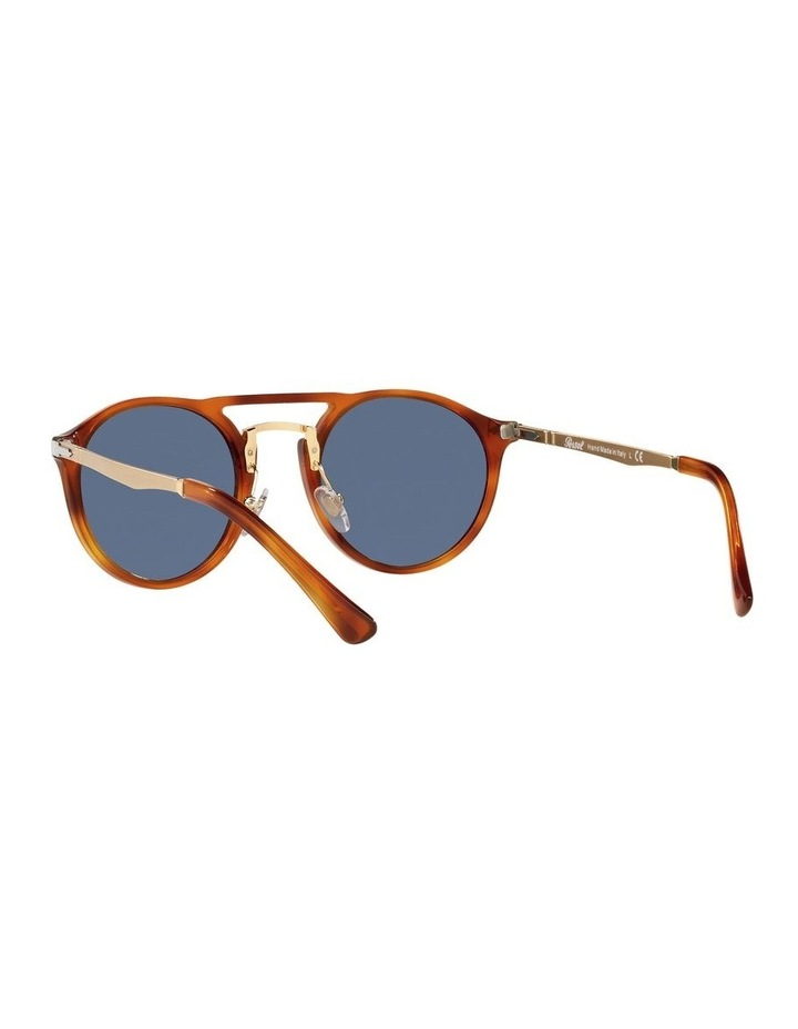 0PO3264S 1535044003 Sunglasses image 6