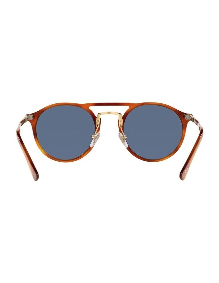 0PO3264S 1535044003 Sunglasses image 7