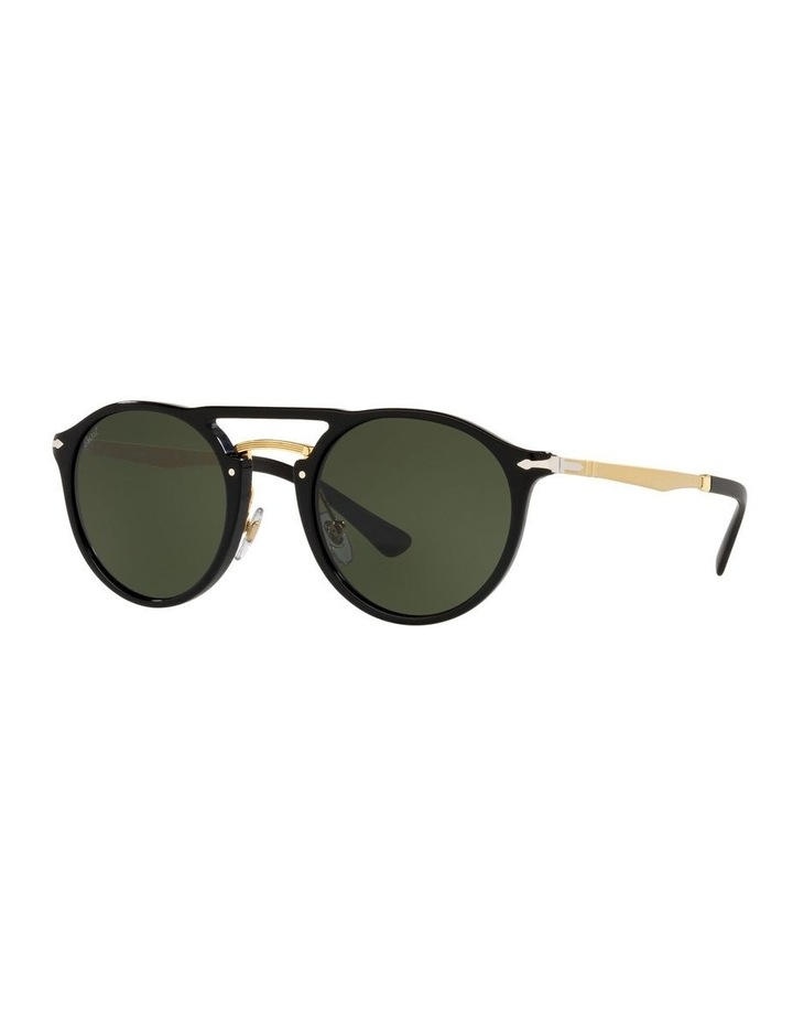 0PO3264S 1535044005 Sunglasses image 1