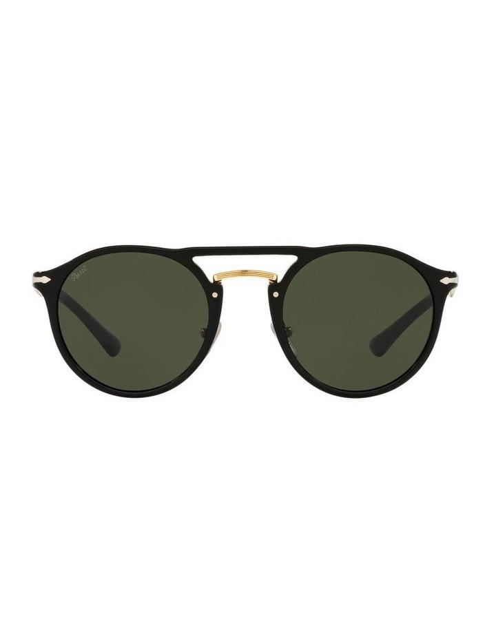 0PO3264S 1535044005 Sunglasses image 2