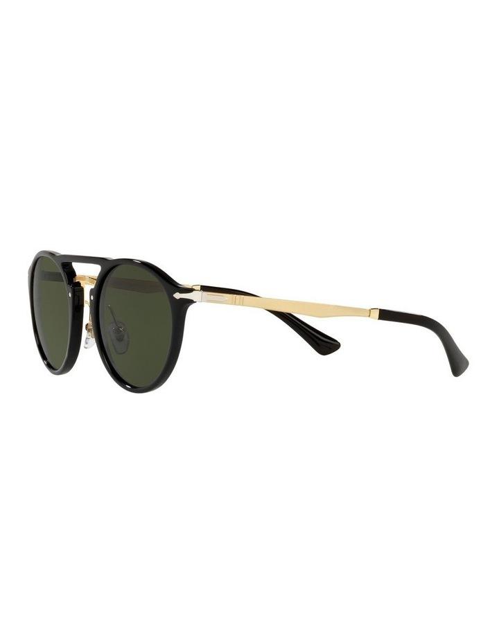 0PO3264S 1535044005 Sunglasses image 3