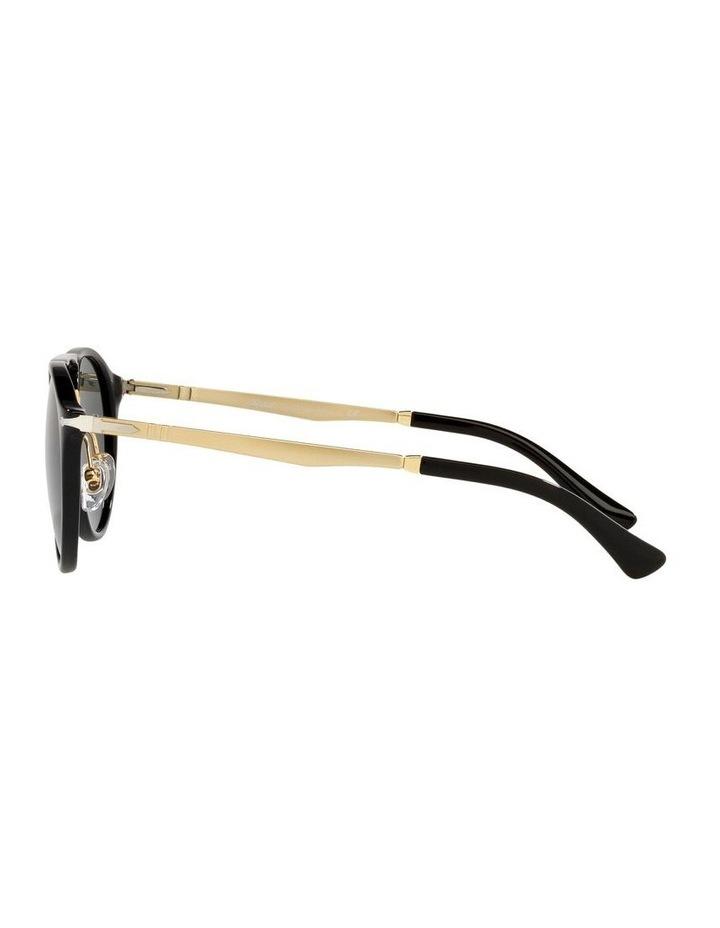 0PO3264S 1535044005 Sunglasses image 4