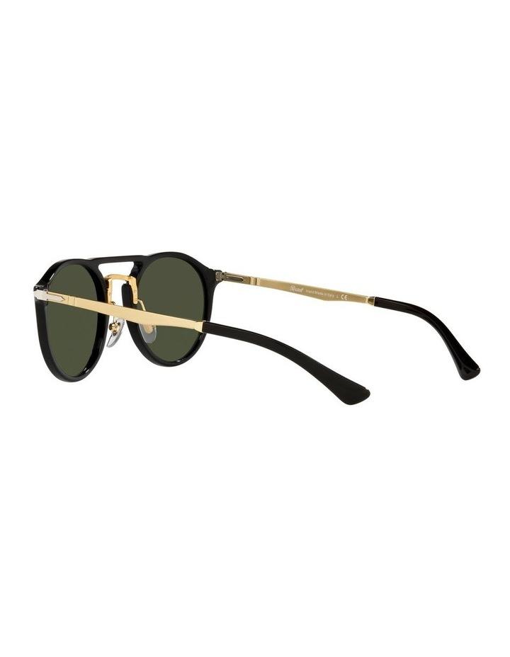 0PO3264S 1535044005 Sunglasses image 5