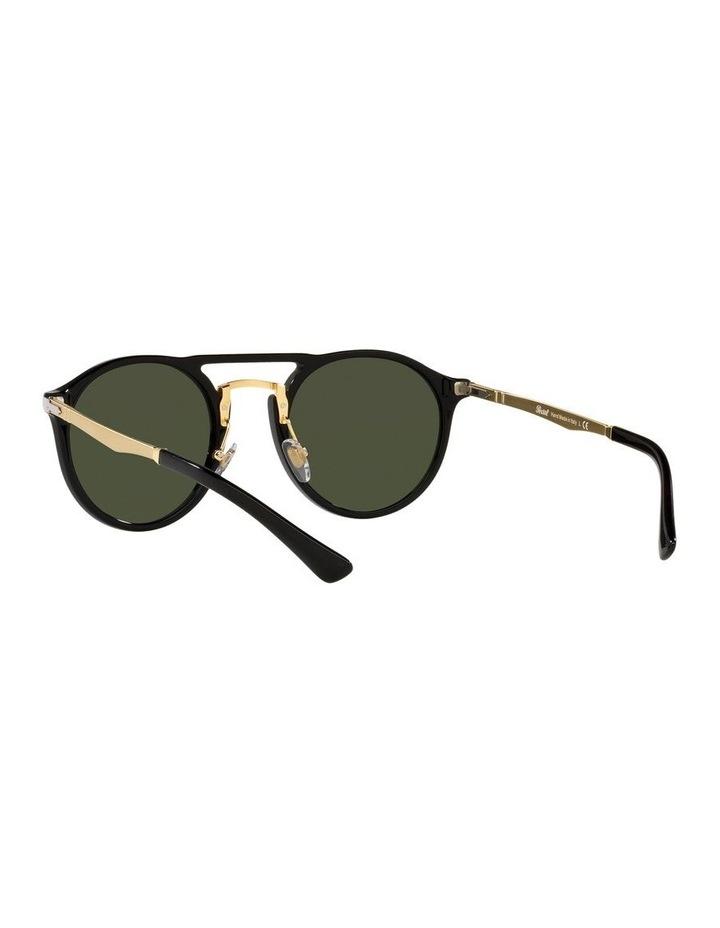0PO3264S 1535044005 Sunglasses image 6