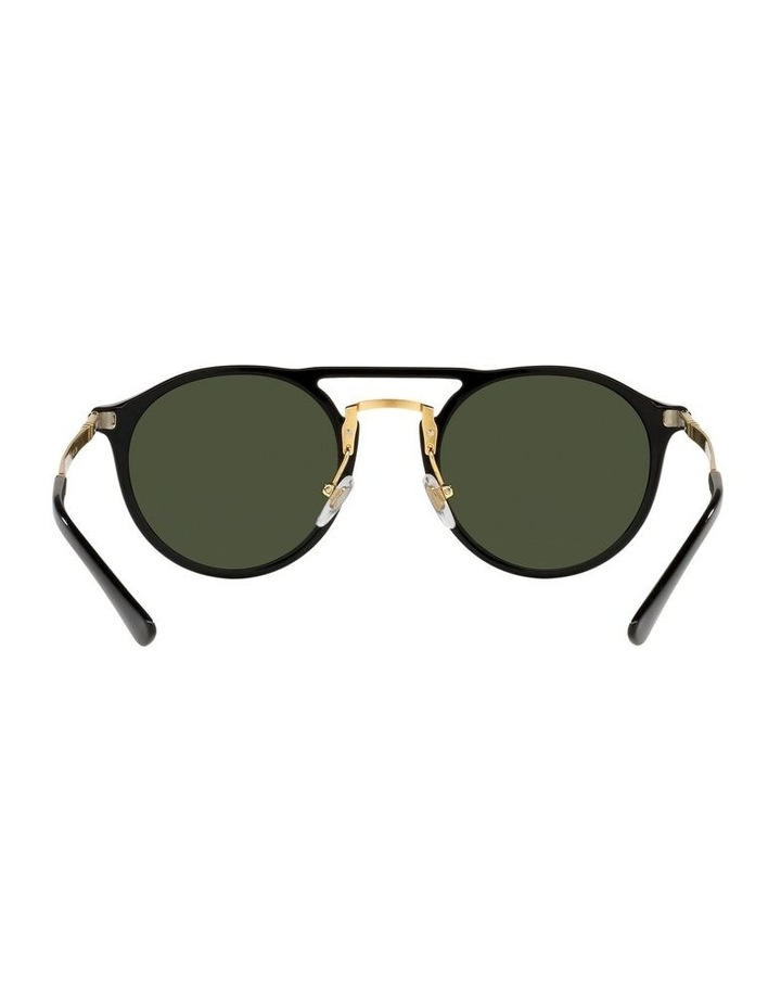 0PO3264S 1535044005 Sunglasses image 7