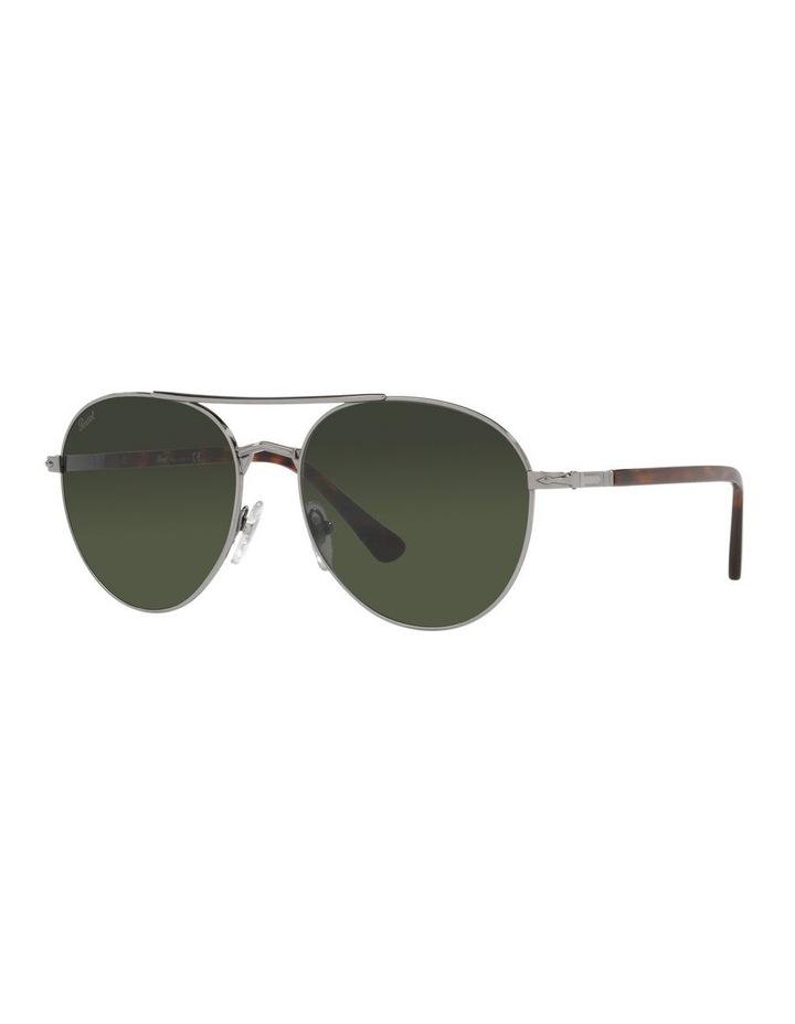 0PO2477S 1535065001 Sunglasses image 1