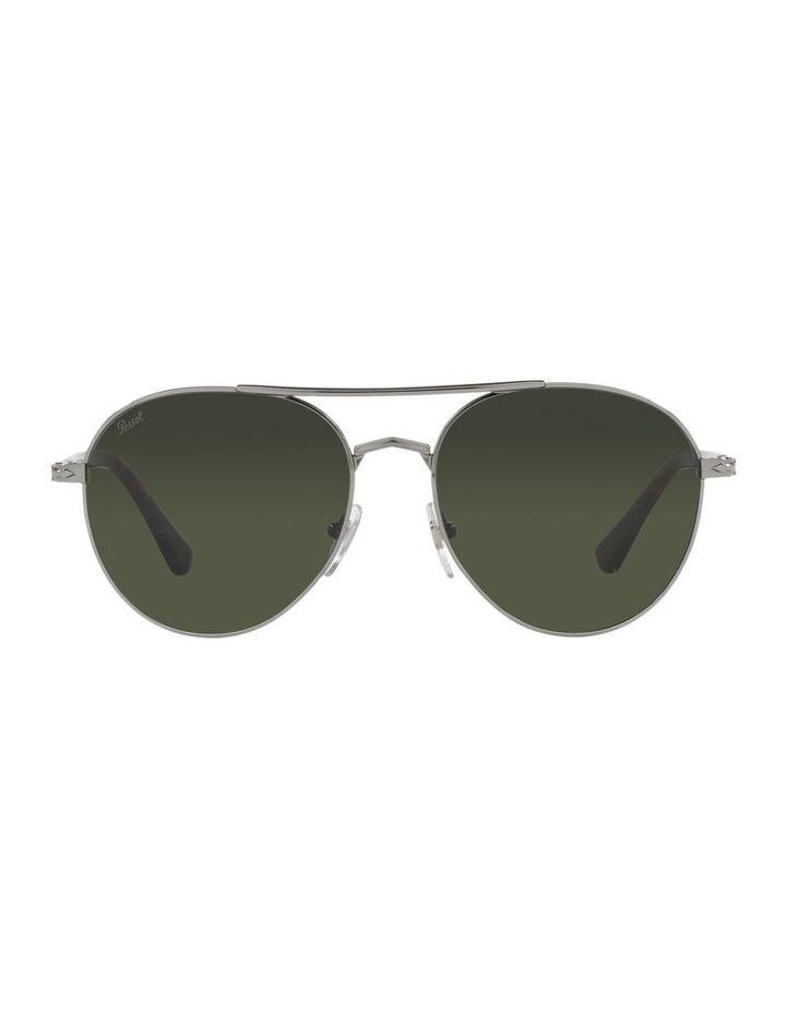 0PO2477S 1535065001 Sunglasses image 2