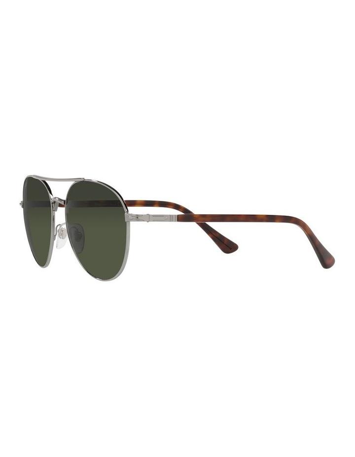 0PO2477S 1535065001 Sunglasses image 3