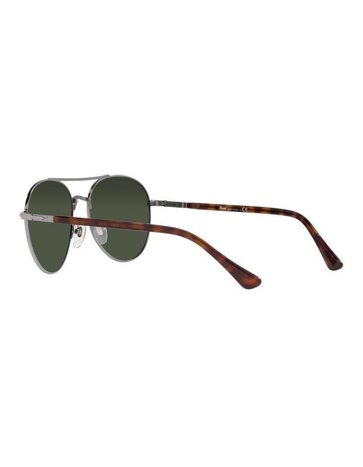0PO2477S 1535065001 Sunglasses image 5