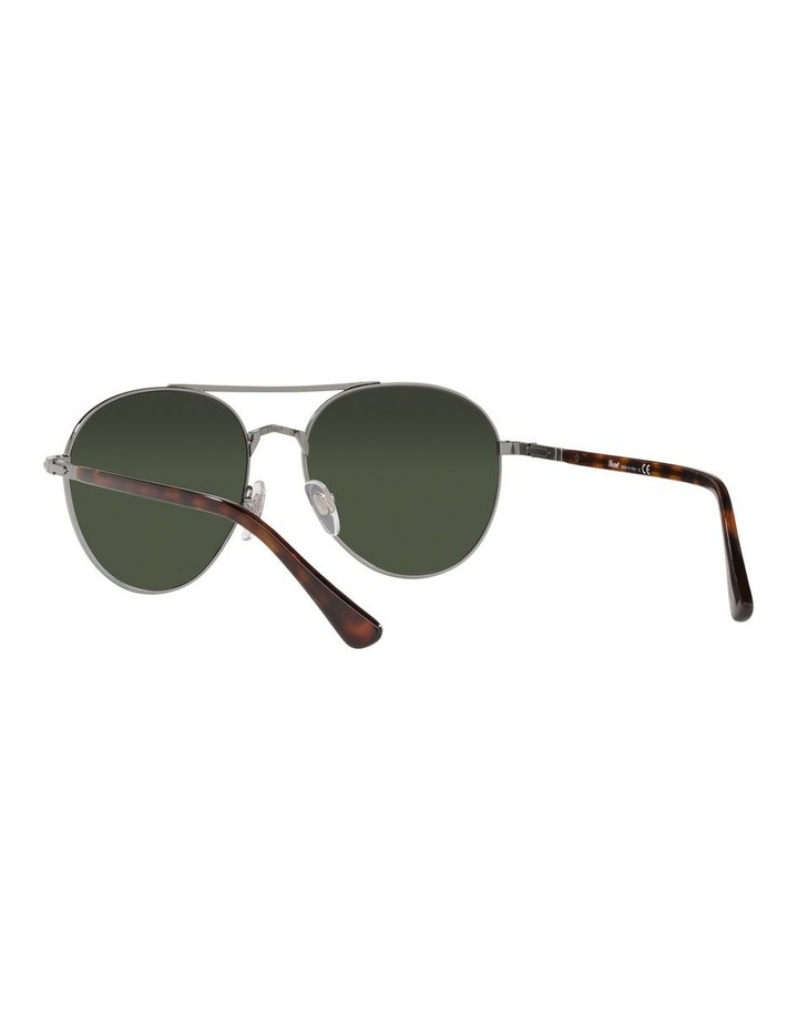 0PO2477S 1535065001 Sunglasses image 6
