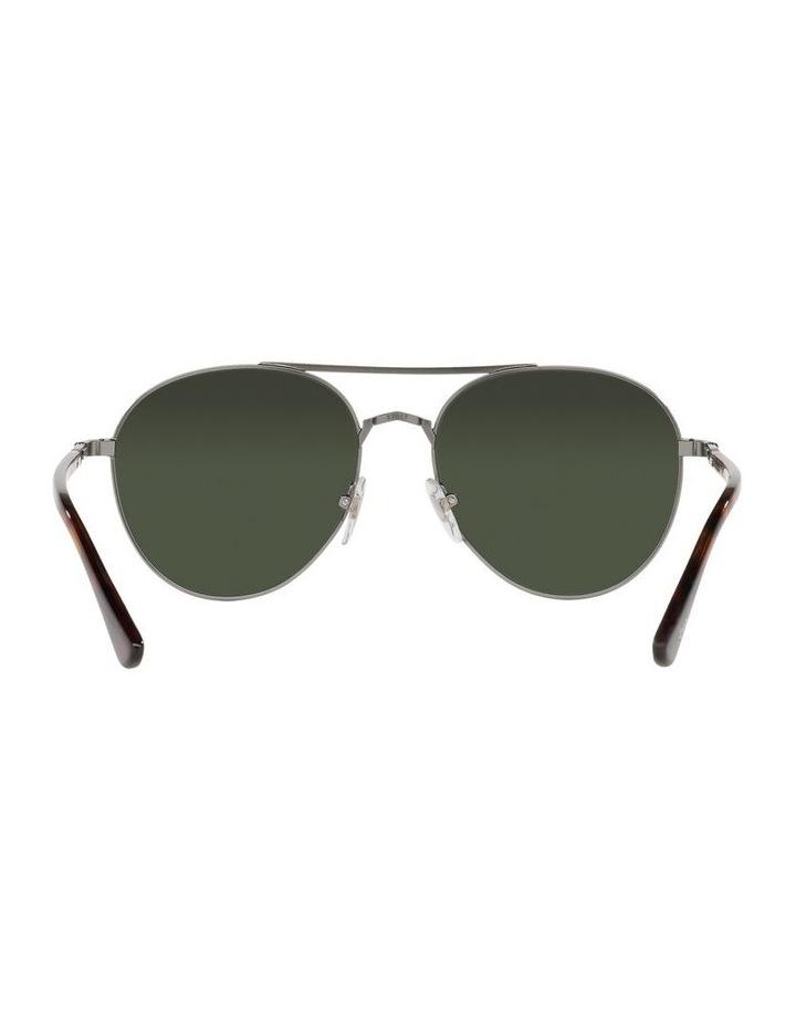 0PO2477S 1535065001 Sunglasses image 7