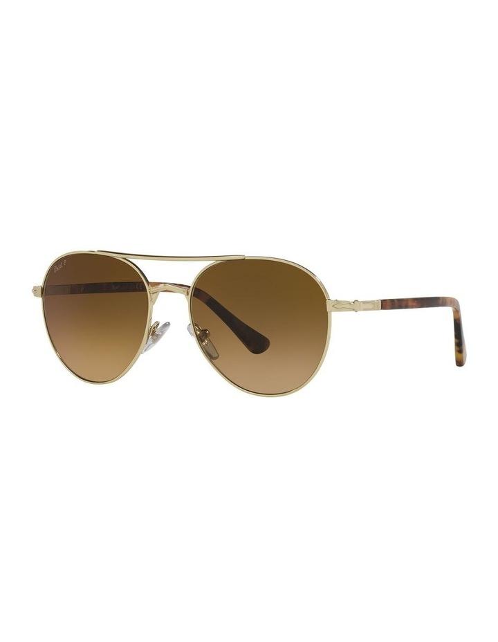 0PO2477S 1535065007 Polarised Sunglasses image 1