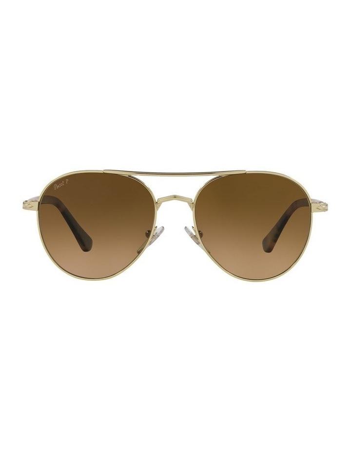 0PO2477S 1535065007 Polarised Sunglasses image 2