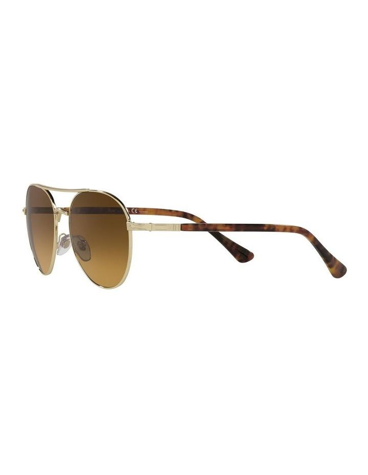 0PO2477S 1535065007 Polarised Sunglasses image 3