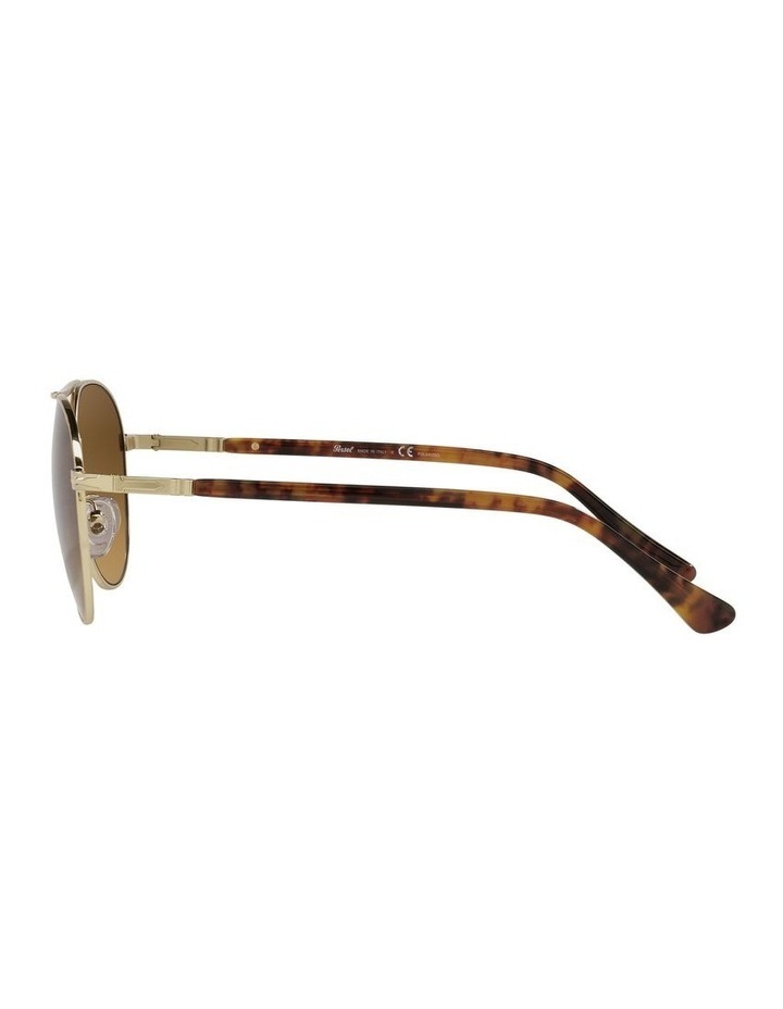 0PO2477S 1535065007 Polarised Sunglasses image 4
