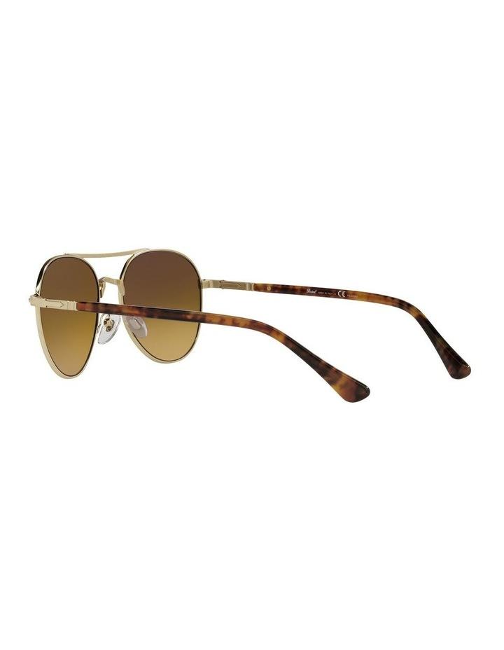 0PO2477S 1535065007 Polarised Sunglasses image 5