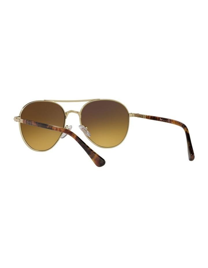 0PO2477S 1535065007 Polarised Sunglasses image 6