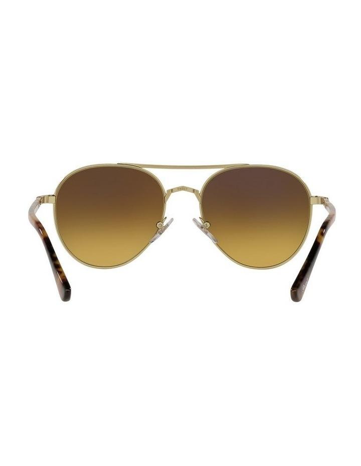 0PO2477S 1535065007 Polarised Sunglasses image 7