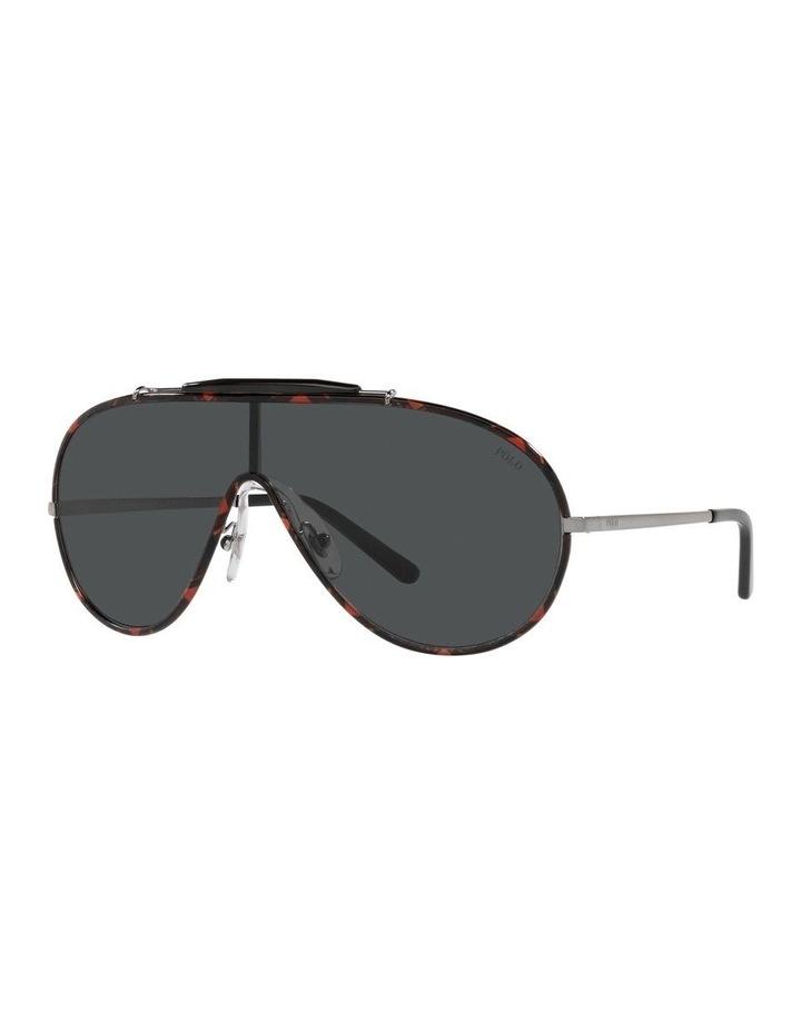 0PH3132 1534635002 Sunglasses image 1
