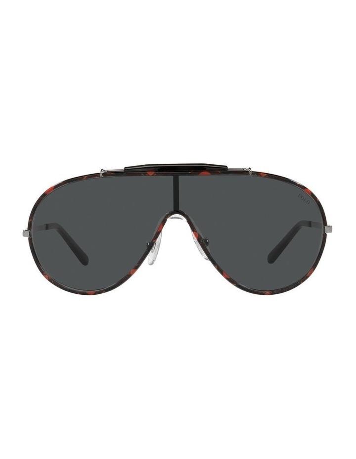 0PH3132 1534635002 Sunglasses image 2