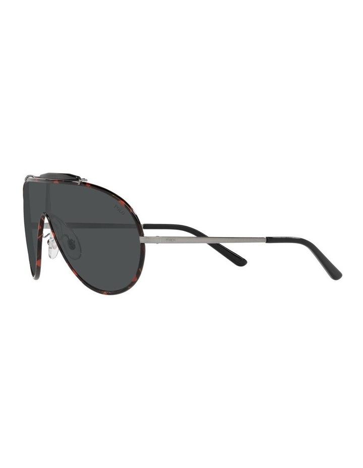 0PH3132 1534635002 Sunglasses image 3
