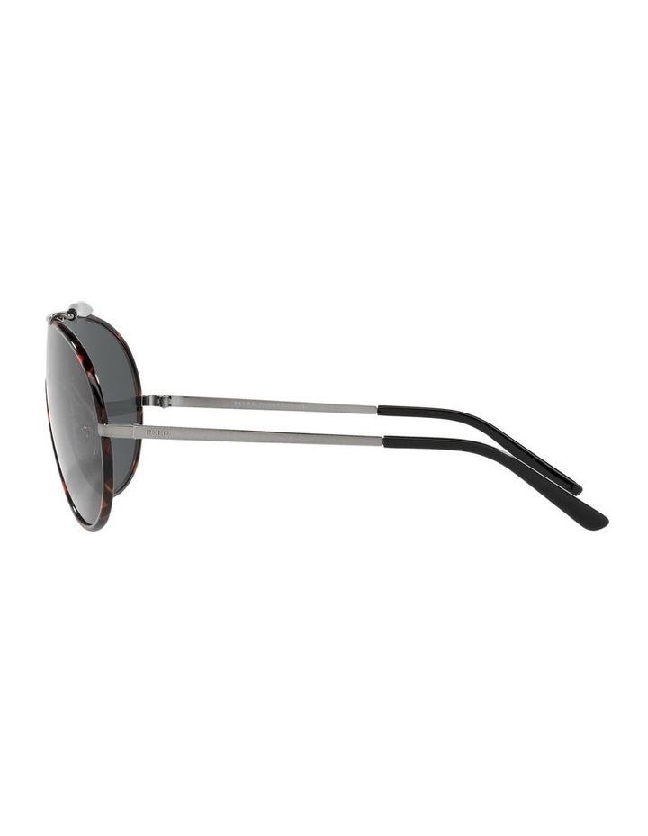 0PH3132 1534635002 Sunglasses image 4