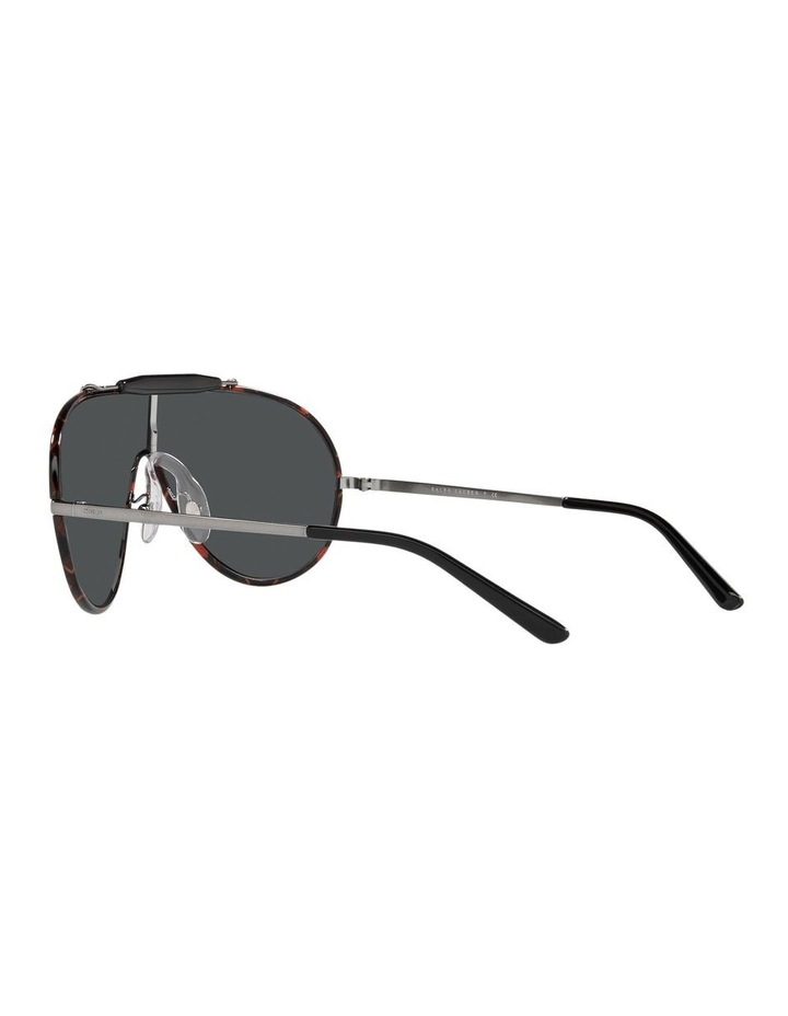 0PH3132 1534635002 Sunglasses image 5