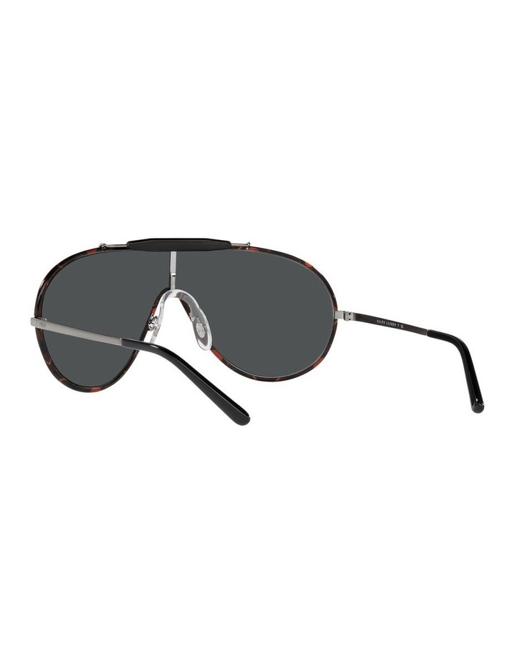 0PH3132 1534635002 Sunglasses image 6