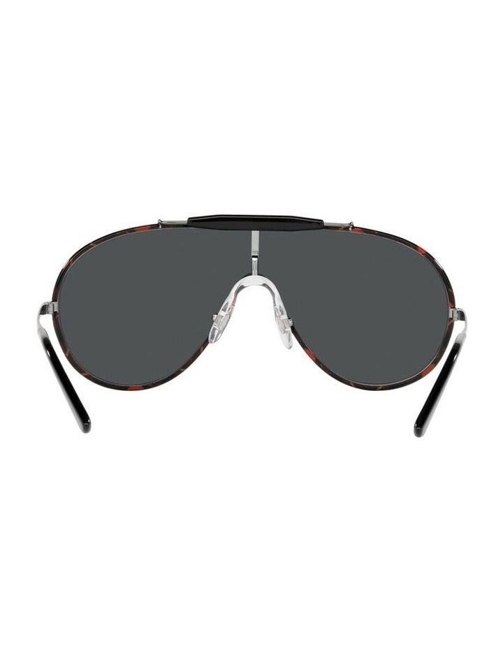 0PH3132 1534635002 Sunglasses image 7