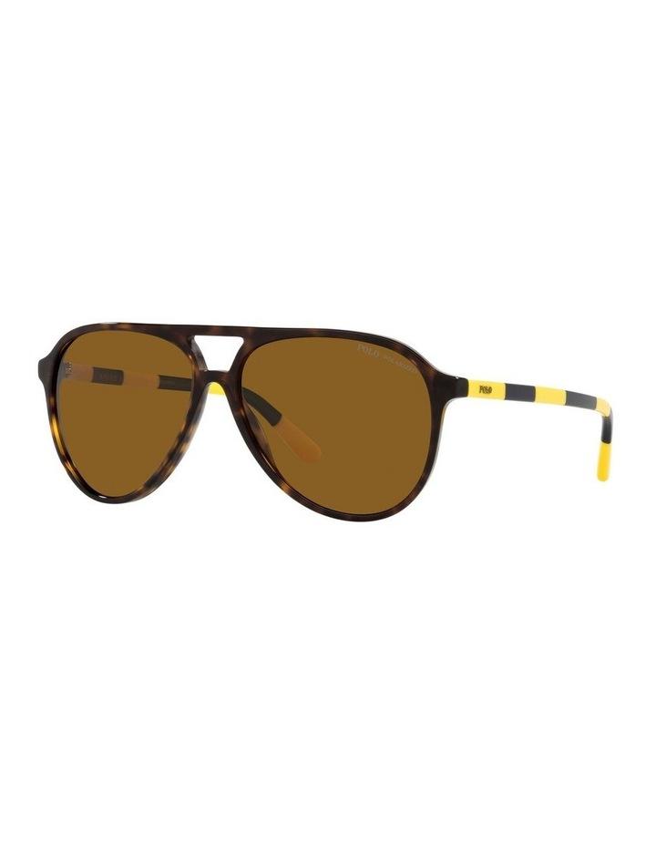 0PH4173 1535263001 Polarised Sunglasses image 1