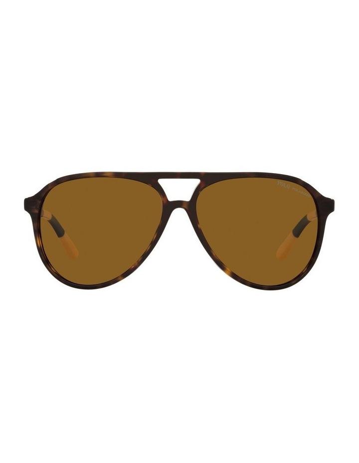 0PH4173 1535263001 Polarised Sunglasses image 2