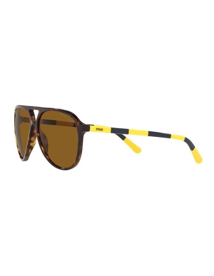 0PH4173 1535263001 Polarised Sunglasses image 3